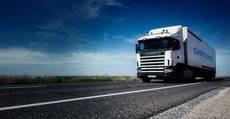 Ontruck ficha a expertos de los principales operadores logísticos internacionales