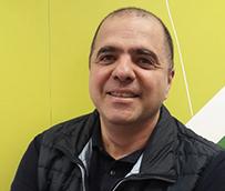 Luís Simões destaca la necesidad de reducir tiempos logísticos