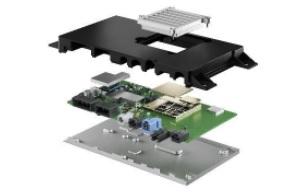 Continental logra el primer pedido de un ordenador de alto rendimiento