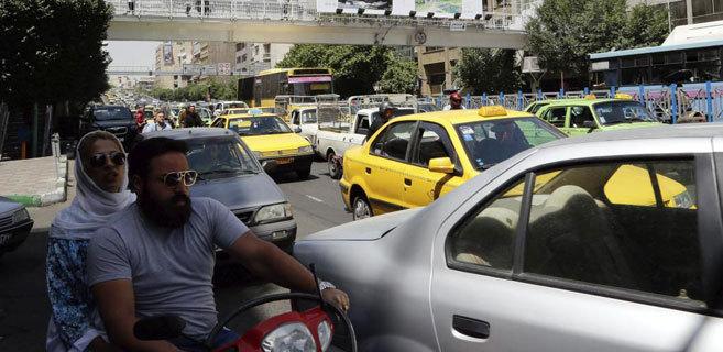 Urge encontrar soluciones a la congestión de las ciudades en la región MENA