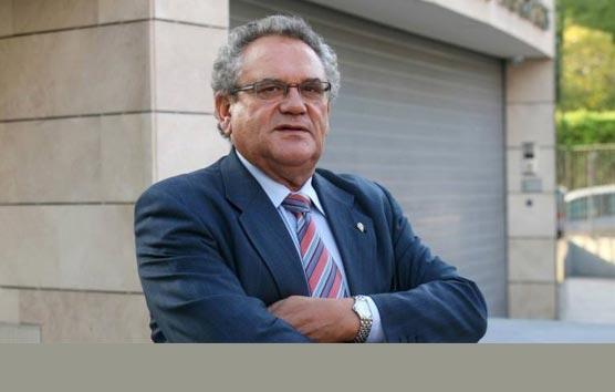 La CETM reclama la acción del Gobierno español en el cierre de fronteras francés