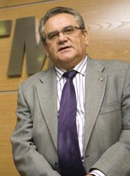 CETM constata el olvido de los programas electorales al respecto del transporte por carretera