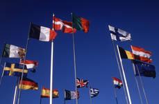 El Consejo de la UE apuesta por la economía colaborativa