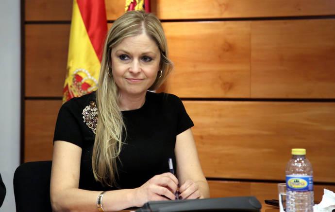 Castilla La Mancha pretende combatir la contaminación ambiental