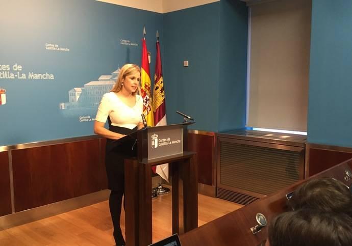 Castilla-La Mancha rediseñará su transporte colectivo