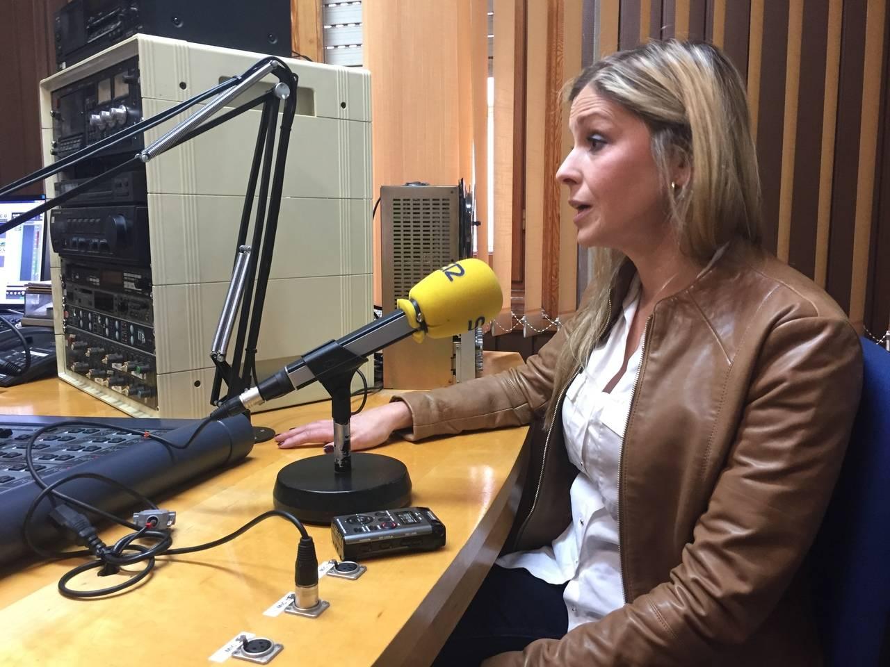 Rediseño integral del modelo de transporte colectivo en Castilla-La Mancha
