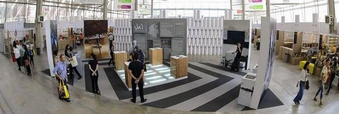 Busworld América Latina toma la decisión de ampliar el espacio de su exposición