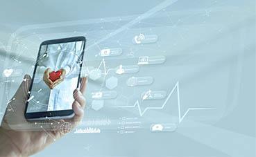 AEPD: Pacto Digital respaldado de organizaciones empresariales
