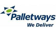 PalletwaysOnline crece un 300% desde su creación a finales de 2018
