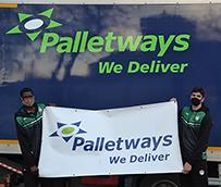 Palletways Iberia patrocina al Albacete ABBasket2012