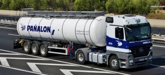 La empresa Pañalon adquiere el 100% de las acciones de Zozaya Cisternas