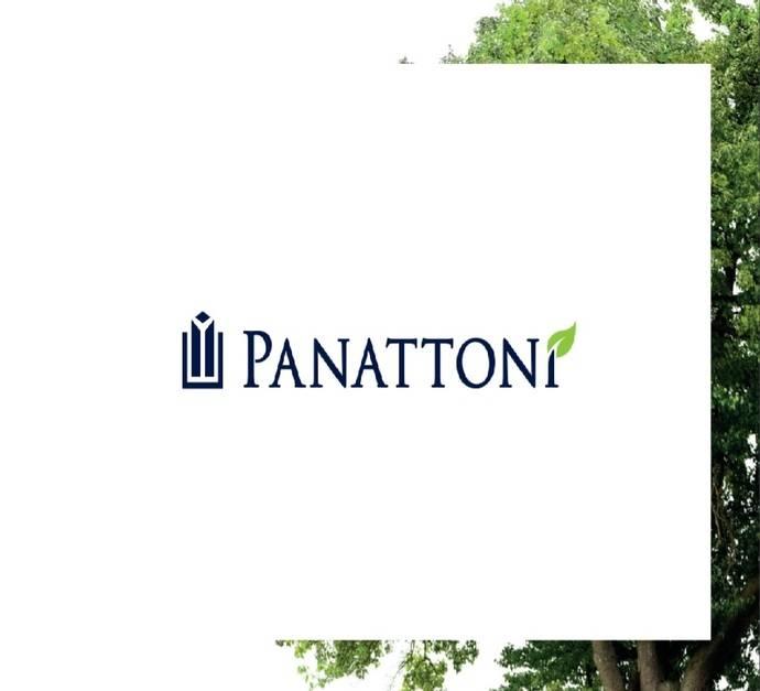 Panattoni, a la cabeza del desarrollo sostenible logístico en la Unión Europea