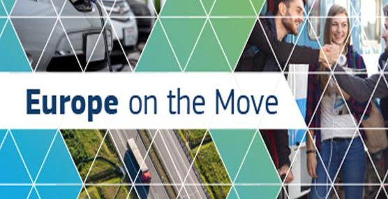 Astic también aplaude la aprobación del Paquete de Movilidad