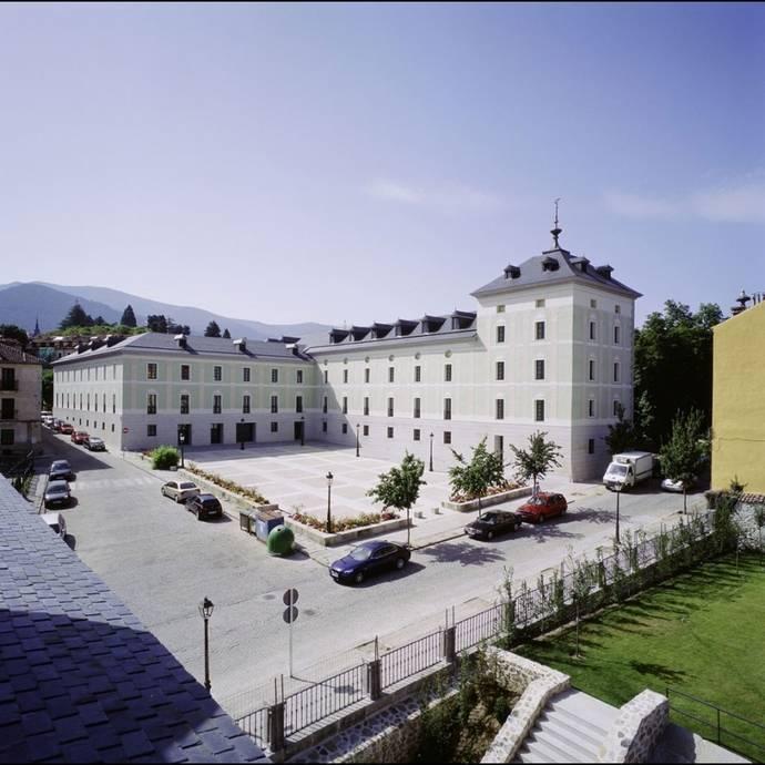 Confebus convoca el 2º curso de la Universidad de verano