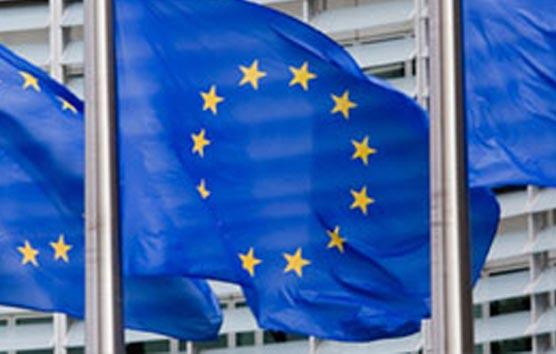 El Parlamento Europeo acuerda no votar el Paquete Legislativo de Movilidad