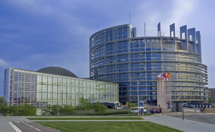 UETR insta los Eurodiputados a la aprobación definitiva del Paquete Legislativo de Movilidad