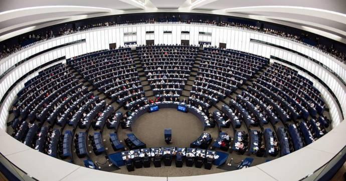 Europa rechaza la regla de los 12 días en discrecionales nacionales