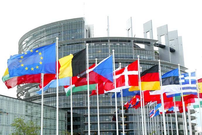 Fomento presenta a Europa el modelo concesional de autobuses en España