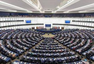 La Comisión de Transportes del Parlamento Europeo ratifica también el Paquete de Movilidad