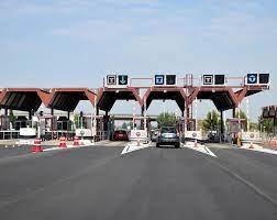 El Gobierno pretende aprobar su propuesta de peajes en las autovías el próximo mes de junio
