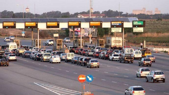 El Gobierno autoriza a Seitt seguir a cargo de autopistas de peaje concursadas