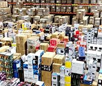 ID Logistics prevé incrementar un 50% más de pedidos en el Black Friday
