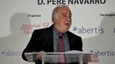 """""""Primera vez sin camiones en la historia de Madrid"""""""