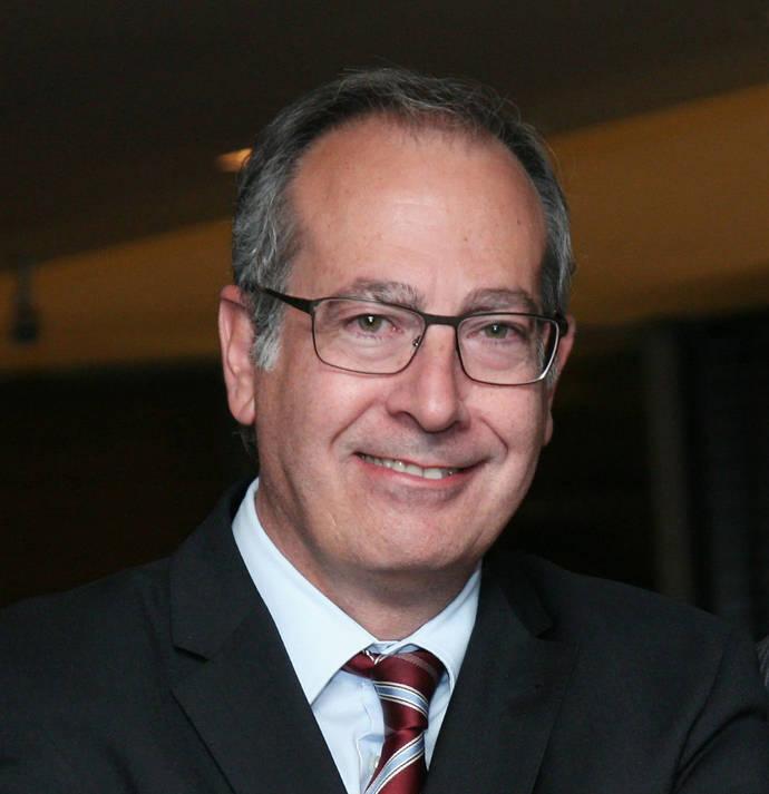 El director general de FGC, Pere Calvet, es designado nuevo presidente de la UITP
