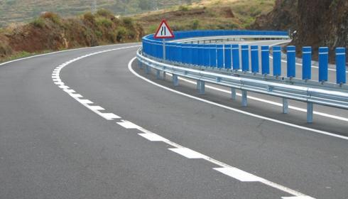 El Sector de la Carretera traslada al nuevo Gobierno sus peticiones