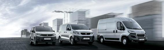 Peugeot mantiene su calendario en cuanto a producto