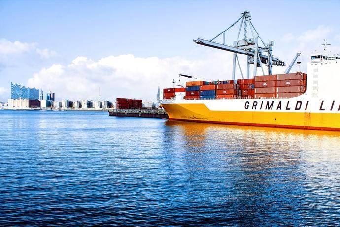 La industria logística se enfrentará retos recurrentes durante el 2020