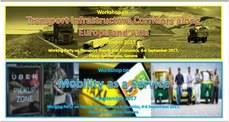 CETMO celebra su 30 sesión de 'Working Party'