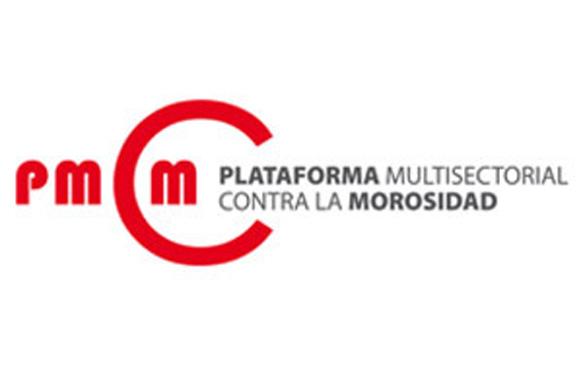 La PMcM denuncia aumento del 32% del periodo medio de pago de Ayuntamientos
