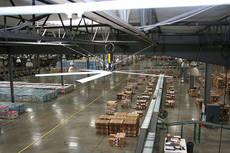 El retail y la logística consolidan el mercado inmobiliario español