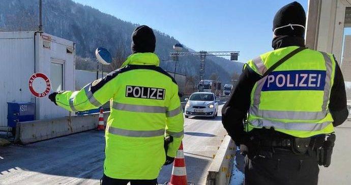 IRU pide a Alemania el fin de las restricciones