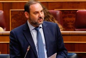 España busca crear un grupo de trabajo de alto nivel para que la UE establezca directrices sanitarias