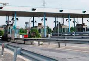 Las asociaciones rechazan el acuerdo del Gobierno de Navarra de peajes en todas las carreteras