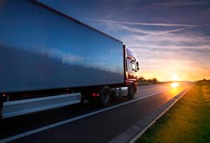 La morosidad en el transporte en Abril crece hasta los 84 días de media