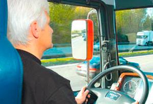 Fenadismer exige al Gobierno español un Plan de prevención para el transporte
