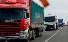 Aeutransmer: 'Cargadores y transportistas trabajamos juntos'
