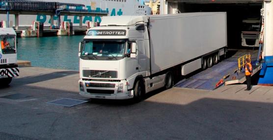 Marruecos adopta medidas excepcionales para facilitar el transporte