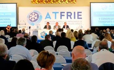 La audiencia nacional estima la demanda de ATFRIE