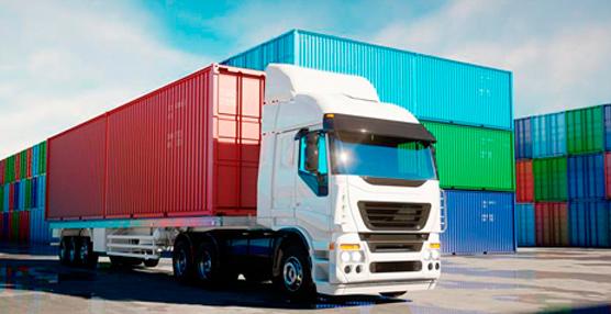IRU y ETF instan a la UE a abordar la escasez de conductores