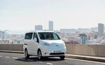 USO pide a la UE buscar soluciones a la situación de Nissan