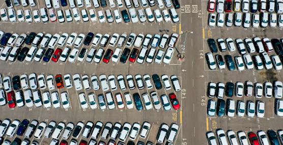 El Think Tank reclama una revisión del etiquetado de vehículos de la DGT