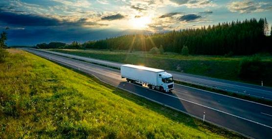 Viena prohibirá a los camiones girar a la derecha