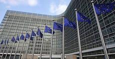 Medidas de mejora de la actividad de las Pymes de transporte en la UE