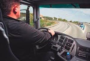 La Unión Europea establece reglas sobre la prórroga de la validez de los permisos de conducir