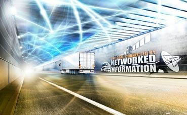 Red DTCO+, avanzando hacia la digitalización