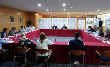 ExpoBus Iberia avanza en su segunda edición